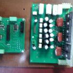 контроллер-и-привод-финальная-версия