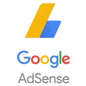 гугл Adsense